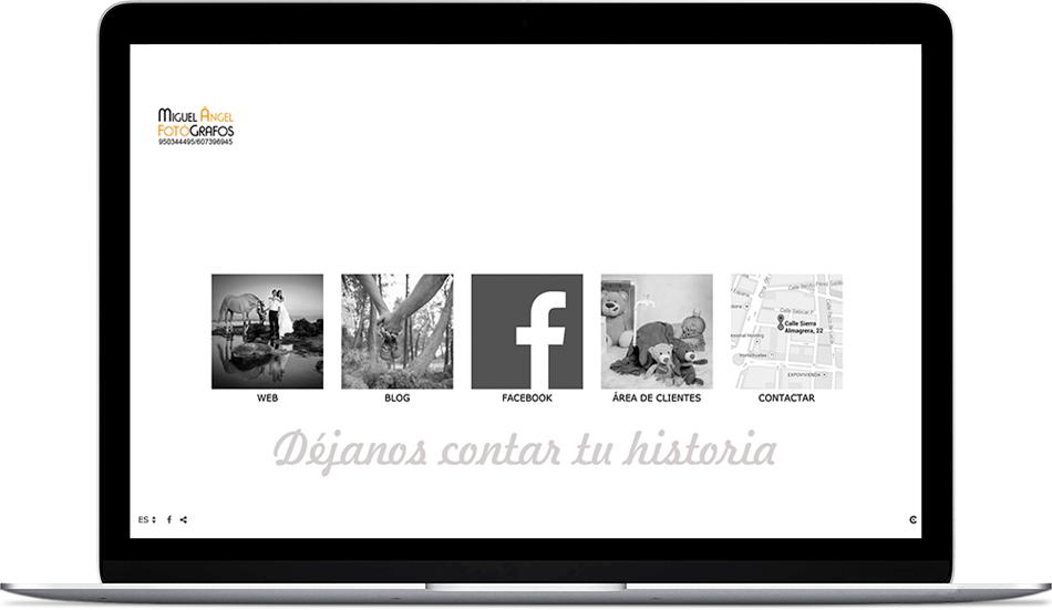 Arcadina-textos-eslogan-portada-web-18