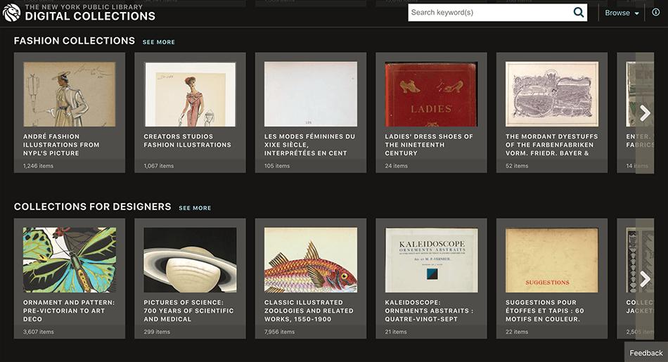 Banche-di-Free-immagini-fotografi-new-york-public-library-24-arcadina