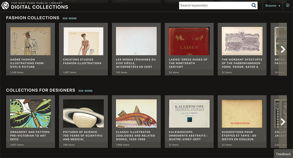 Banks-of-free-images-photographers-new-york-public-library-24-arcadina