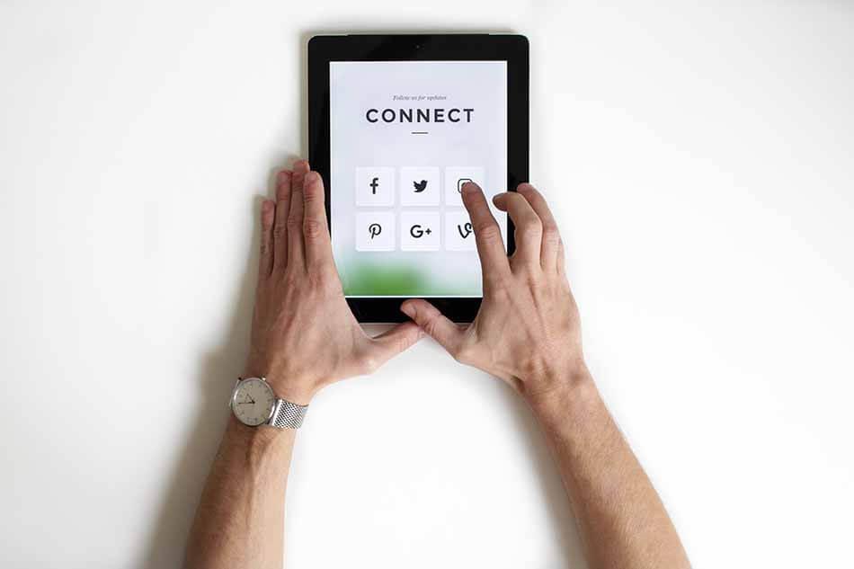 Arcadina-redes-sociales-estado-de-alarma-portada