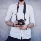 Arcadina-valor-fotografías-portada