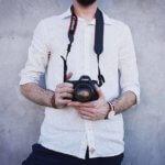 Aprende a mostrar mejor el valor de tus fotografías