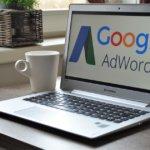 Cómo optimizar al máximo una campaña de Google Ads para mi web de fotografía