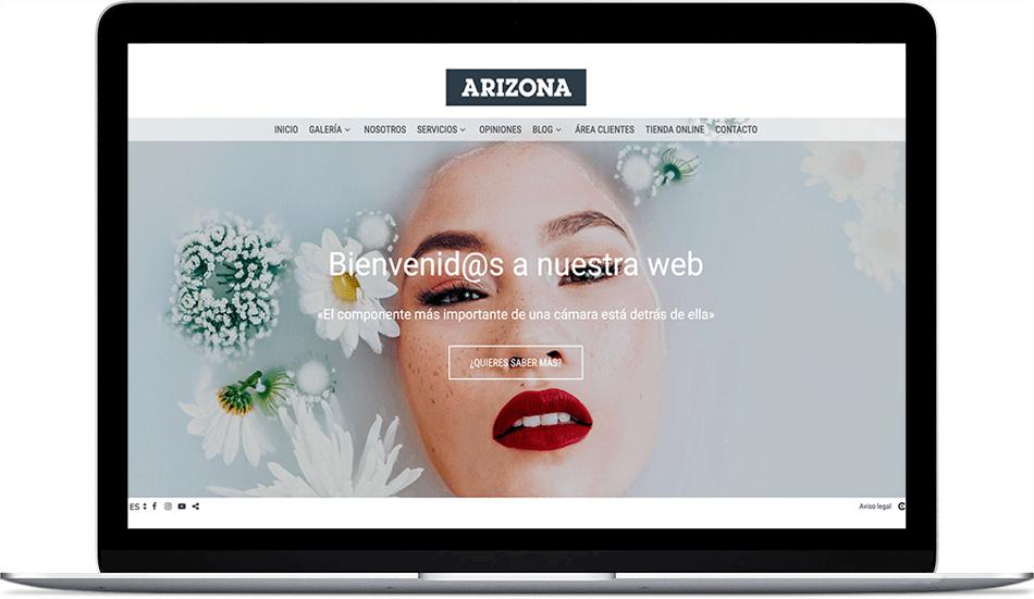 boton-cta-presentacion-slideshow-1-arcadina