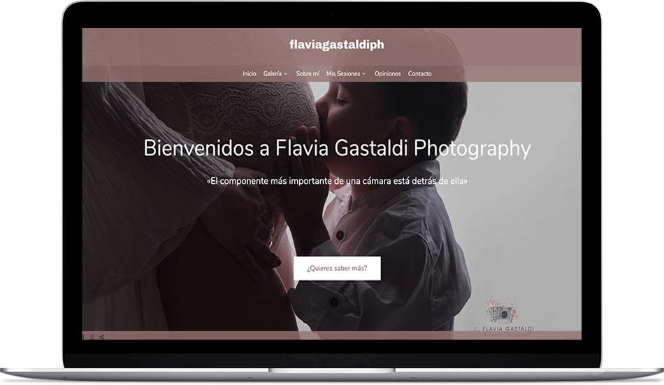 boton-cta-presentacion-slideshow-flavia-gastaldi-ph-foto-5-arcadina