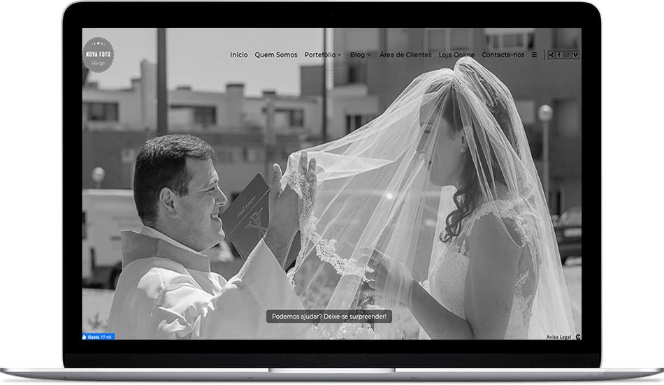 boton-cta-presentacion-slideshow-nova-foto-3-arcadina