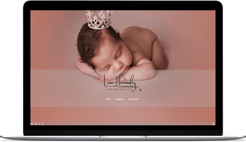 fotografia-newborn-lina-hernandez-fotografia-arcadina