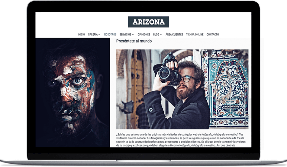 marca-personal-fotografo-6-arcadina