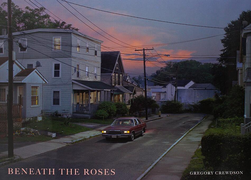 Beneath The Roses de Gregory Crewdson