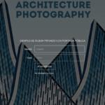 Novedad: muestra una imagen de fondo en el login de un álbum
