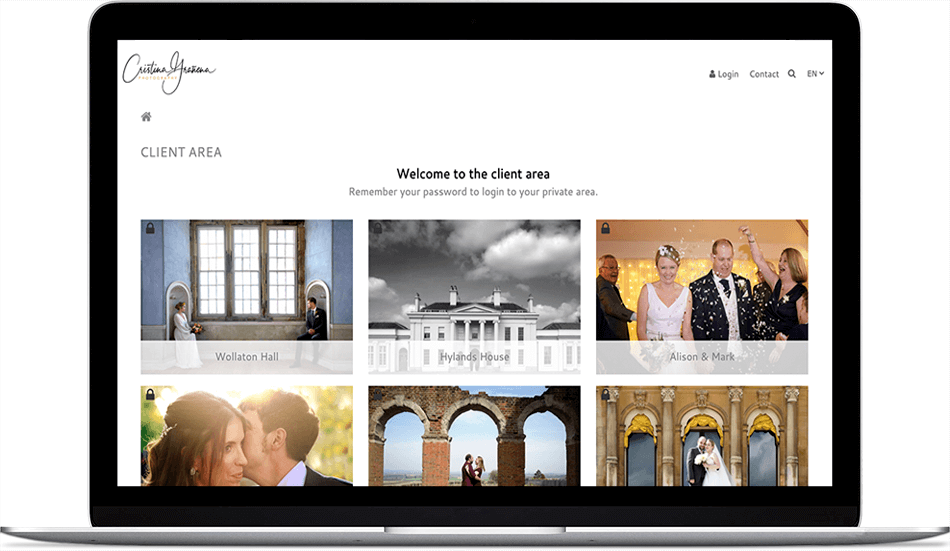 Imagen-de-fondo-login-album-wedding-photographer-cg-7-arcadina