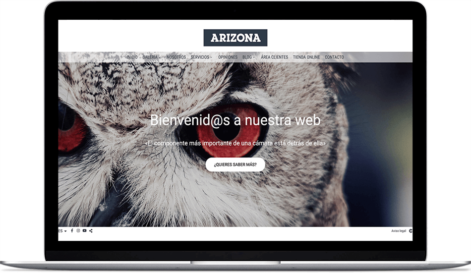 Transparencias-menus-arizona-sydney-1-arcadina