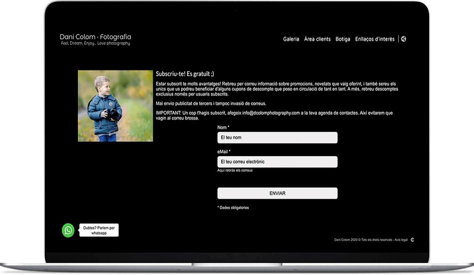 nuevos-formularios-dani-colom-fotografia-7-arcadina