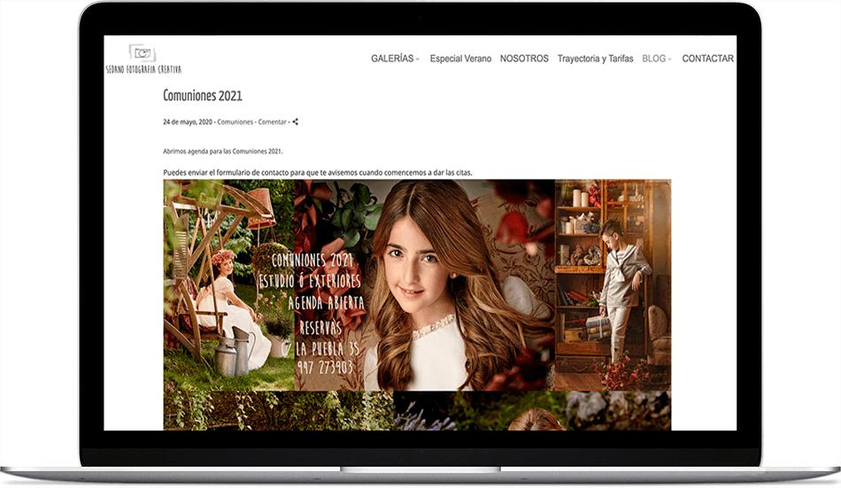 nuevos-formularios-sedano-fotografia-creativa-10-arcadina