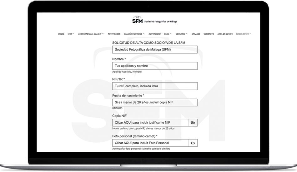 nuevos-formularios-sociendad-fotografica-de-malaga-5-arcadina