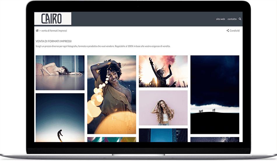 Come-ottimizzare-le-dimensioni-delle-vostre-foto-sul-web-1-arcadina