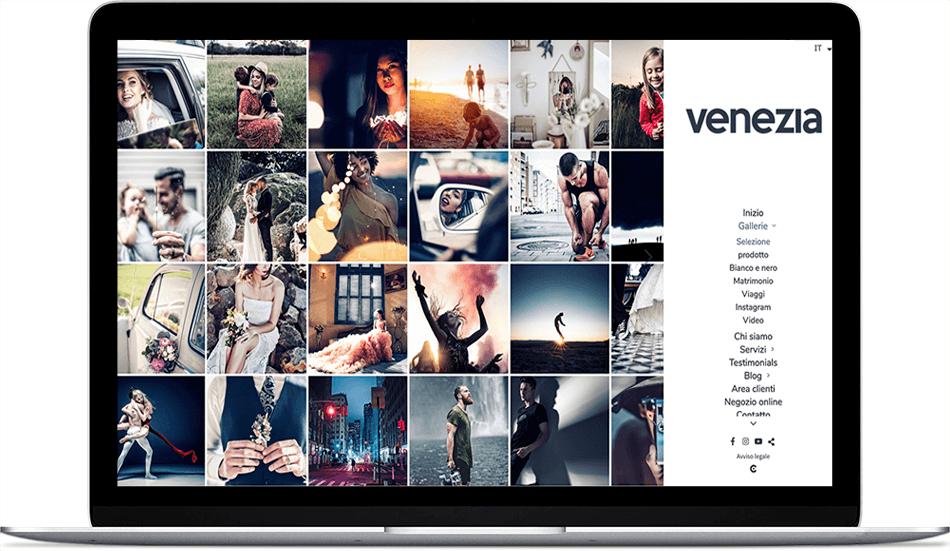 Come-ottimizzare-le-dimensioni-delle-vostre-foto-sul-web-2-arcadina