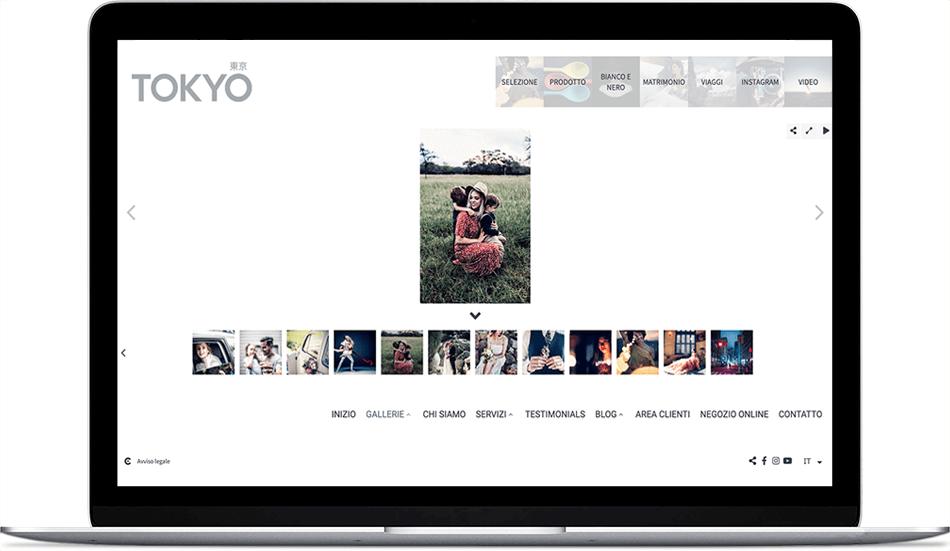 Come-ottimizzare-le-dimensioni-delle-vostre-foto-sul-web-5-arcadina