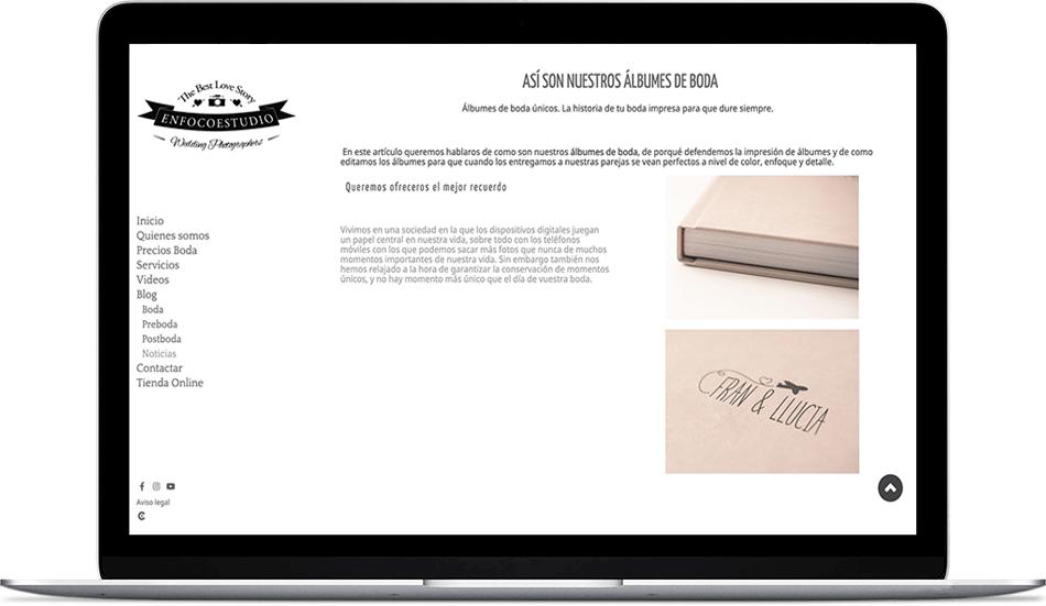 Ejemplos-editor-contenidos-arcadina-enfoco-estudio-9