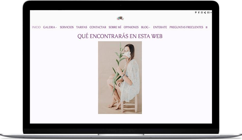 Ejemplos-editor-contenidos-arcadina-maria-rosello-3