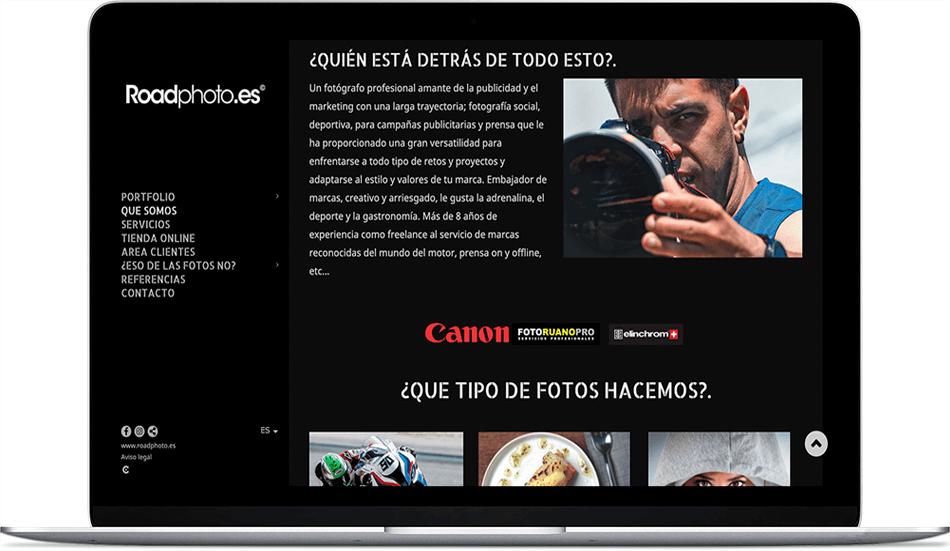Ejemplos-editor-contenidos-arcadina-road-photo-7