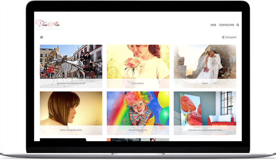How-to-sell-services-photography-internet-photo-art-studio-productions-7-arcadine