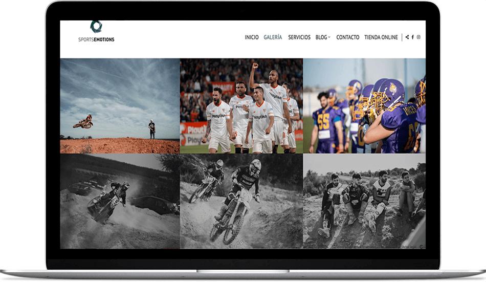 Vantaggi-web-arcadina-sports-emotions-7