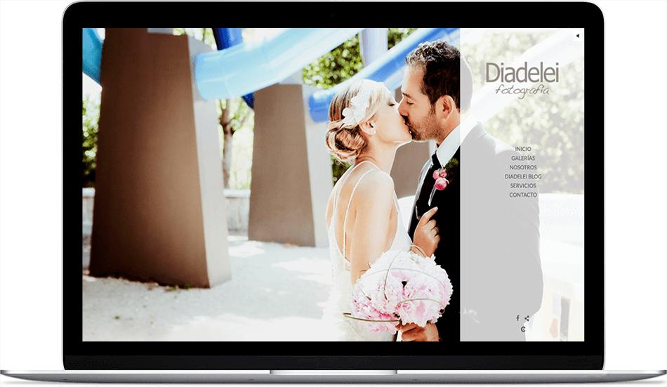 Webs-photographs-wedding-diadelei-fotografia-9-arcadinaing
