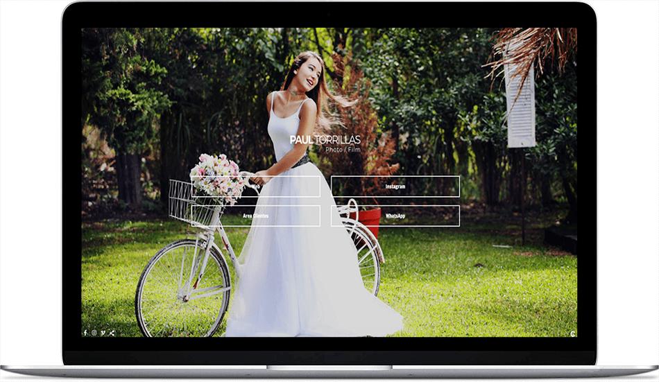 Webs-photographs-wedding-paul-torrillas-11-arcadina