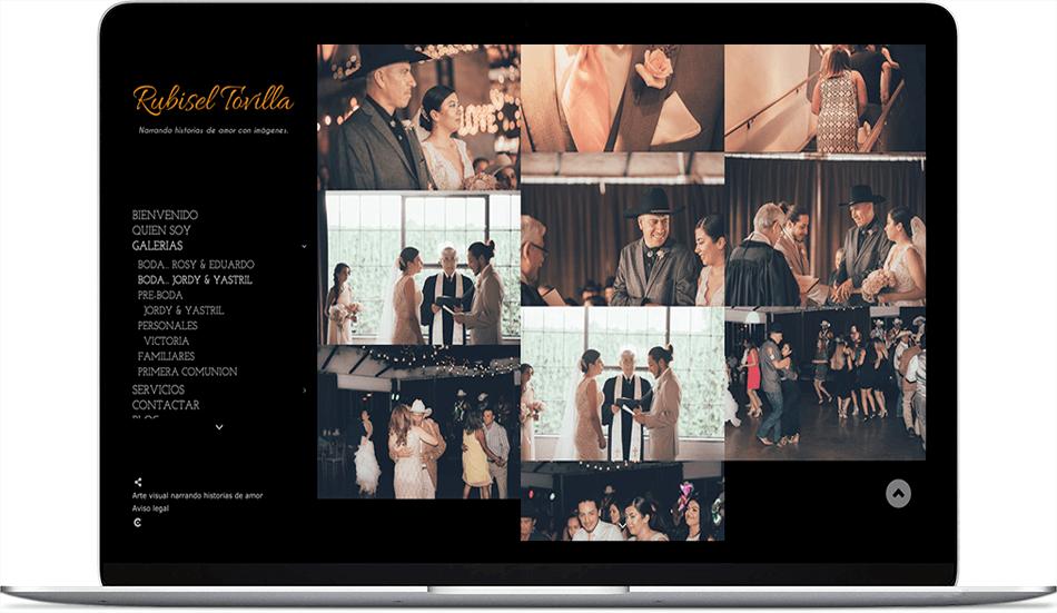 Webs-photographs-wedding-rubisel-tovilla-10-arcadina