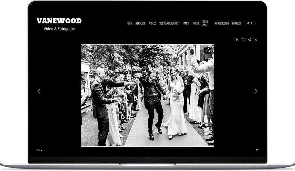 Webs-photographs-wedding-vanewood-12-arcadina