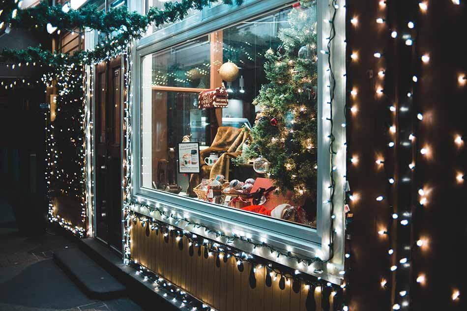 Sesiones-fotos-navidad-mejor-regalo-2-arcadina