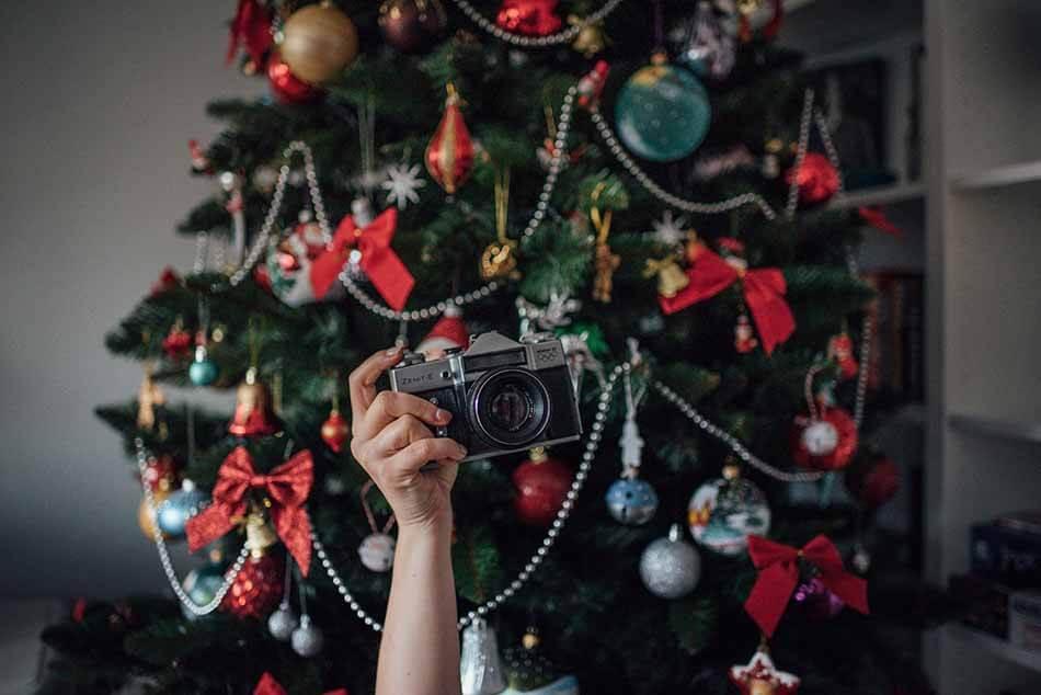 Sesiones-fotos-navidad-mejor-regalo-portada-arcadina